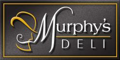 Murphy's Deli